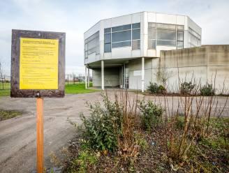 """Brugge maakt werk van erfgoedfabriek om kunstschatten te bewaren: """"Nu worden die vaak in slechte omstandigheden opgeslagen"""""""