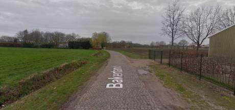VVD vreest dat Backaertlant ten koste gaat van huizenbouw elders in Goirle