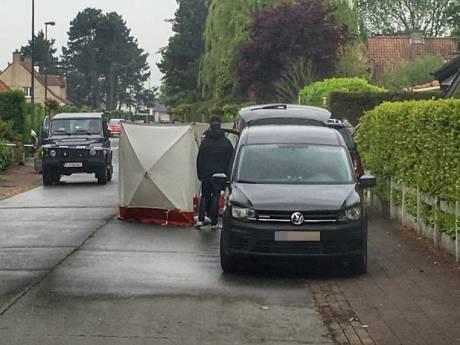 Drame de famille à Knokke: un père tue ses enfants avant de se suicider