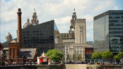 De revival van Liverpool