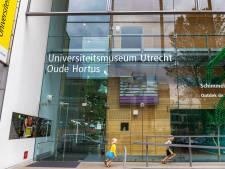 Besluit over omstreden verbouwing Universiteitsmuseum weer uitgesteld