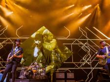 Utrechts trots Kensington in september drie keer unplugged in TivoliVredenburg