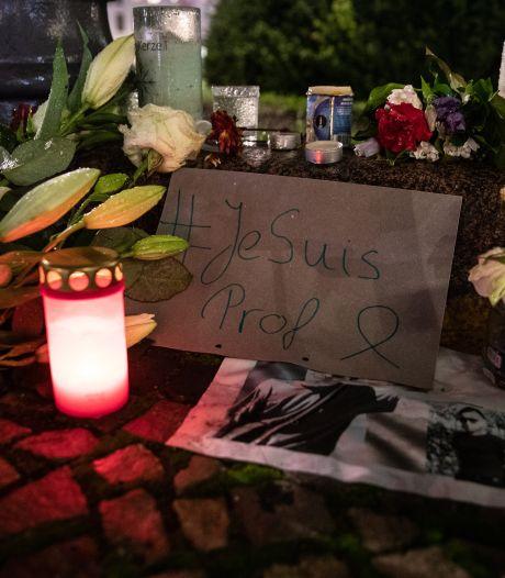 Franse politie houdt weer verdachte aan na dodelijke aanslag in Nice