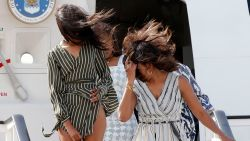 Weer- en windproof: deze kapsels overleven iedere windvlaag