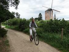 Erfgoed fietstocht door Montferland