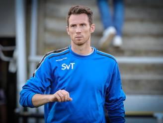 """Steven Van Tilburg en Thes Sport kijken uit naar herstart : """"Hopelijk weer met publiek, want clubs zullen anders moeilijk overleven"""""""