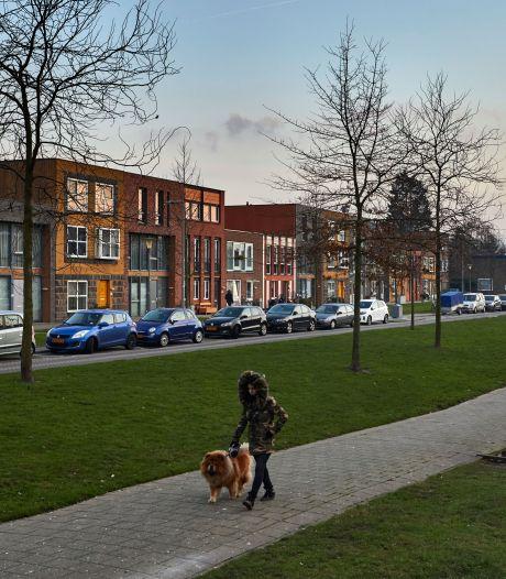 'Verhuurders strenger aanpakken vanwege misstanden op de woningmarkt? Nee, geef ze juist meer ruimte'