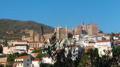 Dodentol door hittegolf loopt op naar negen in Spanje