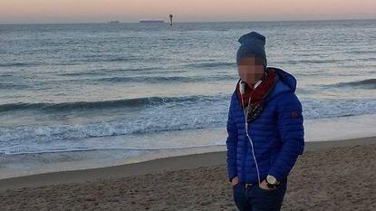 Roemeense verdachte van moord op Sofie Muylle binnenkort aan de leugendetector