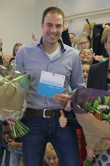 Directeur Borgwal in Bemmel vertrekt
