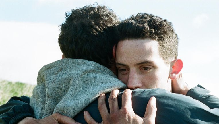 Gods own country Beeld