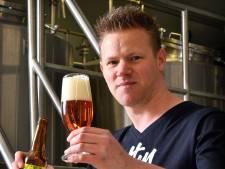 De Smokkelaar in Overdinkel: kleurrijke nieuwkomer in bierland
