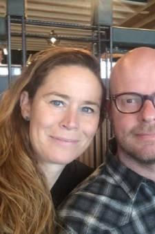 Nederlandse woedend over OV-staking: 'Daar gaat mijn IVF-intakegesprek'