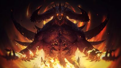 "Fans reageren allesbehalve enthousiast op onthulling 'Diablo Immortal': ""Is dit een 1 aprilgrap?"""