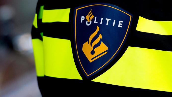 Als er voldoende interesse is begint de politie Berkelland met een spreekuur via Facebook.