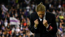 VIDEO: Zwak Anderlecht wint op een diefje tegen Waasland-Beveren