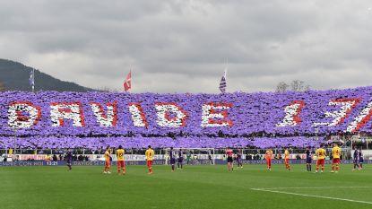 FT buitenland.  Politie opent onderzoek naar twee artsen voor onvrijwillige doodslag in verband met dood Astori - De Bruyne en Hazard strijden voor plek in UEFA-Team van het Jaar