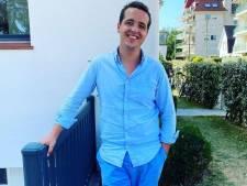 """Le Youtubeur Maxence Cappelle, alias """"e-dison"""", est décédé à 28 ans"""