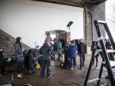 Nieuws gemist? Première film Deventer Moordzaak bekend en smullende fotografen in Holten. Dit en meer in jouw overzicht
