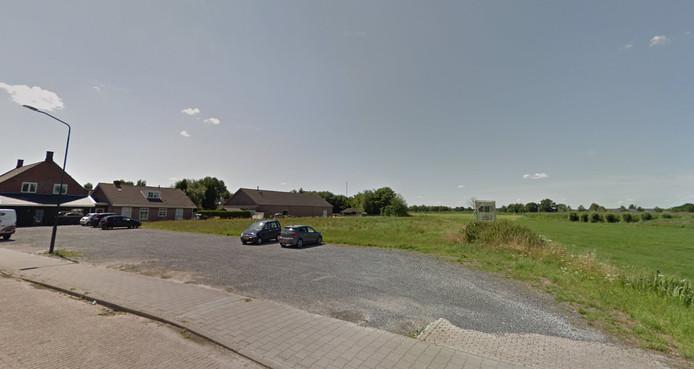 Het bestemmingsplan voor Hilvarenbeek Noord-Westzijde werd onlangs goedgekeurd. Na de vakantie start hier de verkoop voor 10 vrijstaande woningen.