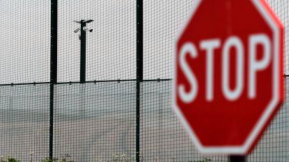 Servisch gezin mag gesloten centrum Steenokkerzeel verlaten en verhuist naar open gezinswoning