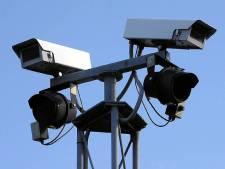 Raalte moet nog zeker jaar wachten op 'slimme' verkeerscamera's tegen criminelen