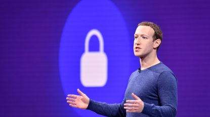 Facebook wil verspreiding van valse informatie over vaccins aanpakken