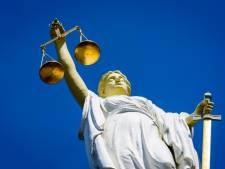 OM-topman Vincent L. verdacht van ontucht met tiener