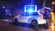 Jonge fietser overleden na aanrijding met lijnbus in Kapelle-op-den-Bos
