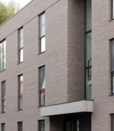 Acheter un appartement destiné à la location? 8 questions cruciales