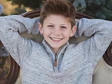 """Âgé de 12 ans et angoissé par le confinement, il se suicide: """"Il n'était pas préparé à l'isolement"""""""