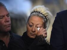 Woeste ouders zoeken vrouw van diplomaat op die hun zoon doodreed en daarna vluchtte naar VS