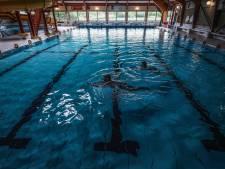 Zorg om toekomst zwembad Doesburg: 'Snel zwemlessen hervatten'