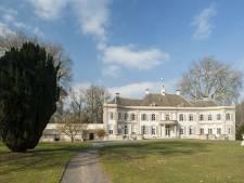 100.000 euro voor restauratie historische moestuin Huis Landfort