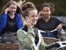 Verkeerscampagne slaat aan bij Zeeuwse jongeren