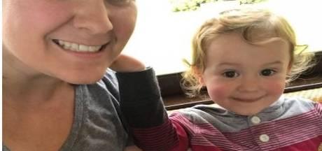 Doneeractie voor laatste wens 3-jarige Devin uit Tilburg: tripje naar Disneyland Parijs
