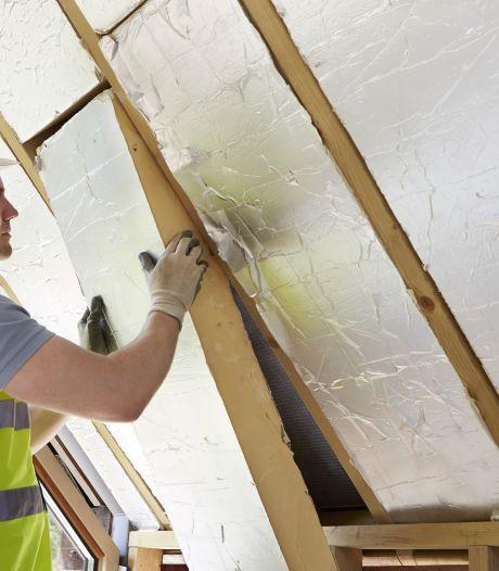 Wachten met huis verduurzamen? Doe-het-zelfers gaan massaal aan de slag