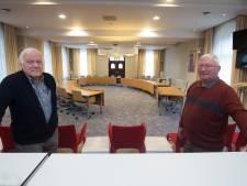 Coalitiepartij in Montferland: 'Rekensom verplaatsen raadszaal deugt niet'