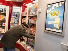 C'est officiel: la publicité pour le tabac va totalement disparaître