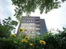 Opvallend veel coronabesmettingen in Rijssen: verpleeghuis zwaar getroffen