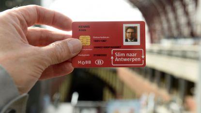 Abonnement voor bus, tram en trein in steden flopt: amper 130 abonnementen verkocht in drie maanden tijd