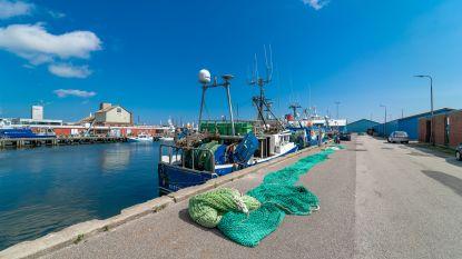 Drie zwaargewonden door explosie op schip in Denemarken