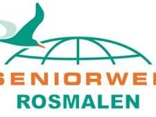 SeniorWeb Rosmalen kan weer van start