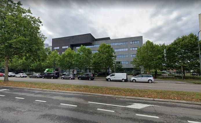 Het Antwerps Medisch Laboratorium werd op 29 december gehackt. Sindsdien ervaren ze technische problemen op hun systeem.