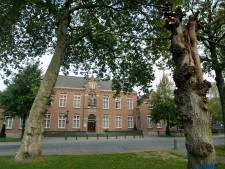 Coalitie Nuenen investeert miljoenen in Het Klooster