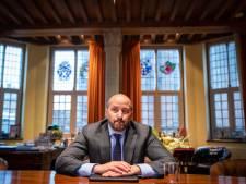 Marcouch betaalt schadeclaim imam niet uit eigen zak