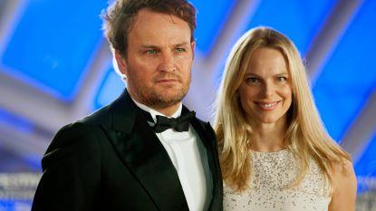 'Terminator'-acteur Jason Clarke getrouwd met zwangere vriendin