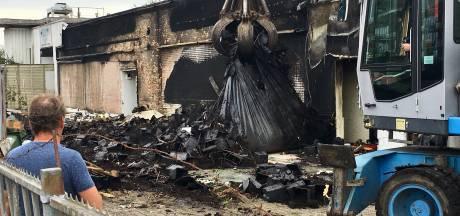 Door brand gedupeerd islamitisch slachtbedrijf wijkt uit naar Didam