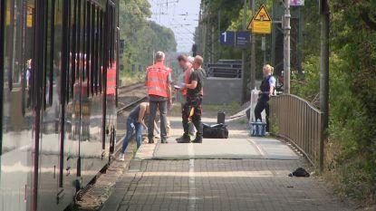 Duitse spoorduwer handelde uit pure moordlust, kende slachtoffer niet