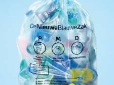 """Lambrecht: """"Graag kleinere pmd-zakken in Brugge"""", De fauw: """"We gaan net grotere aanbieden"""""""